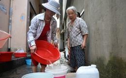 Nước sạch tăng giá có đi kèm chất lượng dịch vụ?