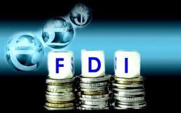 Nhà đầu tư nước ngoài chuộng hình thức đầu tư 100% vốn tại Việt Nam