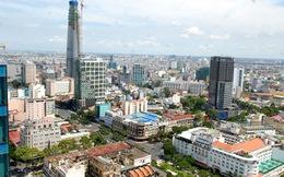 Chính quyền đô thị Tp. Hồ Chí Minh: Mở rộng thẩm quyền của Đại biểu HĐND đã đủ chưa?
