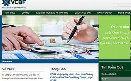 Tổng giám đốc quỹ VCBF: Đây là thời điểm tốt để đầu tư vào Việt Nam