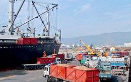 Nửa đầu tháng 3 Việt Nam chính thức nhập siêu 279 triệu USD