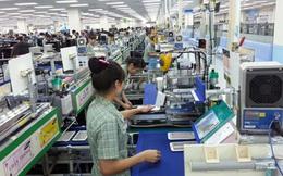 Soi Top 10 hàng xuất khẩu tỷ USD có hàm lượng FDI cao nhất