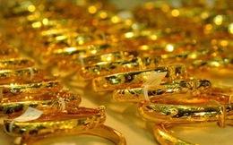 Dự kiến tăng thuế, doanh nghiệp vàng kêu khó