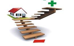 Quốc hội thông qua Luật nhà ở: Người nước ngoài sẽ được mua nhà tại Việt Nam