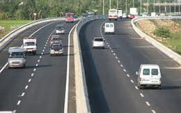 Xây dựng tuyến kết nối từ đại lộ Đông Tây đến cao tốc TP HCM-Trung Lương