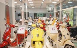 Người Việt và nỗi lòng mua xe giá đắt