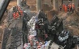 Trung Quốc đóng cửa gần 4000 nhà máy sản xuất pháo hoa