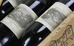 """Trung Quốc """"trả đũa"""" sản phẩm rượu vang của EU"""