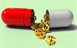 Thị trường thuốc nội đang bị thao túng?