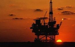 Indonesia nguy cơ thiếu hụt lớn nhiên liệu vào 2030