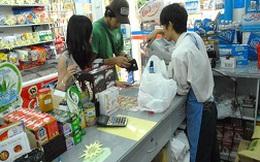Thị trường hàng tiêu dùng nhanh dần ổn định