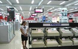 Điện máy khuyến mãi nhiều, người tiêu dùng vẫn thờ ơ?