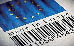 EU tiến tới quy định dán nhãn xuất xứ lên sản phẩm