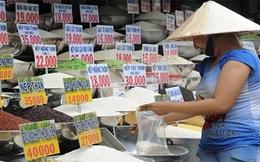 Xuất gạo rẻ nhất nhưng người Việt ăn gạo đắt vì đâu?