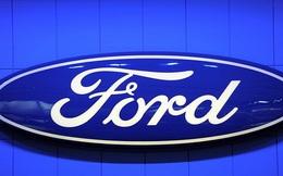 10 hãng sản xuất phải triệu hồi nhiều ô tô nhất nước Mỹ