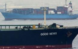 Trung Quốc giảm nhập khẩu từ Nhật