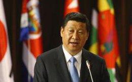 Tập Cận Bình 'phát tín hiệu' đẩy mạnh cải cách ở Trung Quốc