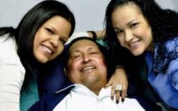 Lãnh đạo thế giới nói gì về sự ra đi của ông Hugo Chavez?