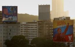 """Kinh tế Venezuela """"hậu Hugo Chavez"""""""