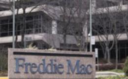 Freddie Mac trả nợ 7 tỷ USD cho Kho bạc Mỹ