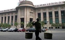 Bloomberg: Việt Nam có ít khả năng tiếp tục hạ lãi suất trong năm nay
