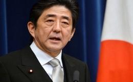 Nhật Bản xóa nợ, viện trợ 91 tỷ yen cho Myanmar