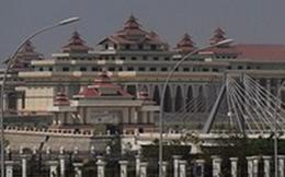 Trung Quốc đã để mất Myanmar như thế nào?