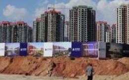 Kinh tế Trung Quốc sẽ có cú sụp đổ kinh hoàng?