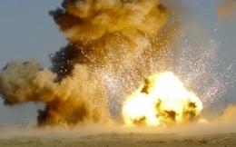 Nga - Mỹ bế tắc về vấn đề Syria