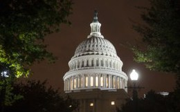 Cuộc chiến ngân sách của Mỹ chính thức chấm dứt