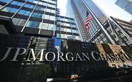Ngân hàng lớn nhất Mỹ mất 5,1 tỷ USD giải quyết khiếu nại