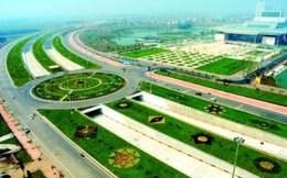 ANZ: Việt Nam sẽ tăng trưởng 5,5% trong năm 2014