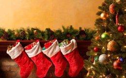 Giáng sinh trong mắt các nhà kinh tế học