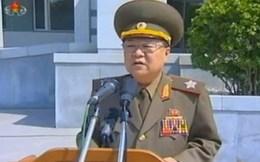Thêm một đại thần Triều Tiên biến mất