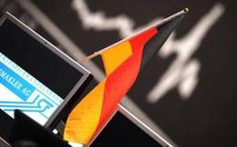 Standard & Poor's tiếp tục xếp tín nhiệm cao nhất với Đức