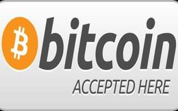 Doanh nghiệp Việt đã chấp nhận thanh toán bằng Bitcoin