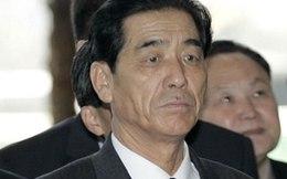 Thủ tướng Triều Tiên thay ông Jang Song-thaek quản lý kinh tế?