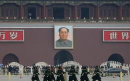 Tương lai nào cho Trung Quốc?