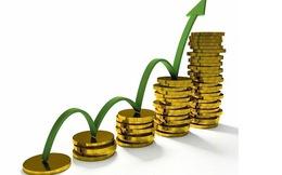 Bloomberg: Cuối năm nay, VnIndex vượt 600 điểm