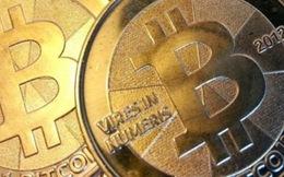 Sàn giao dịch Bitcoin hàng đầu thế giới bất ngờ biến mất