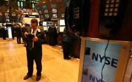 Đảo chiều cuối phiên, S&P 500 tiếp tục bỏ lỡ kỷ lục