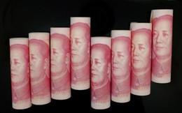 Trung Quốc mạnh tay nới biên độ dao động tỷ giá
