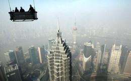 Kinh tế Trung Quốc mạnh hơn người ta tưởng?