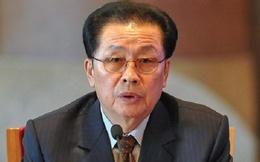 Triều Tiên sắp 'tử hình 200 thuộc cấp của Jang Song-thaek'