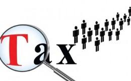 Đi tìm biện pháp đánh thuế tối ưu