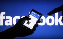 Facebook sắp gia nhập thị trường tiền điện tử