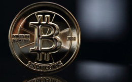 Bitcoin hết sốt