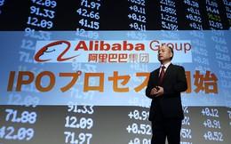 """Alibaba và chiến lược đầu tư của """"Warren Buffett châu Á"""""""