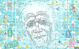 Gary Becker - Cha đẻ của kinh tế học hành vi