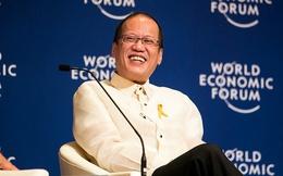 Philippines là phép màu tiếp theo của châu Á?